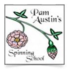 Pam-Austin's-Spinning-School