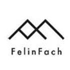 FelinFach