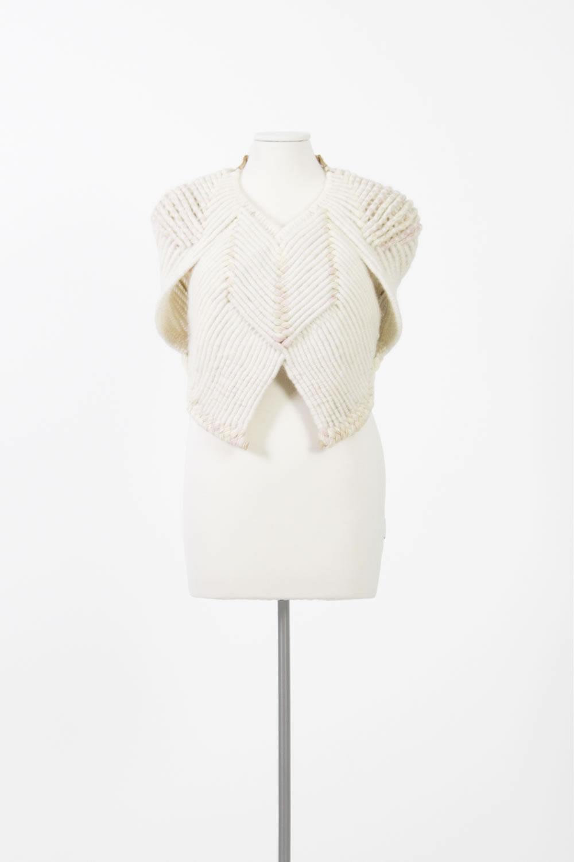IMG_7265_Jantine_vanPeski Wool Object