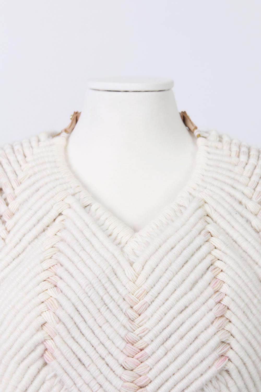 IMG_7265_Jantine_vanPeski_detail Wool Object