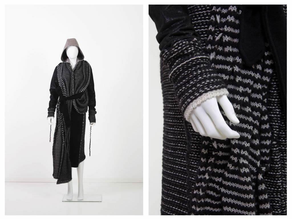 Kim Stumpf - Berlin Wool Week.001