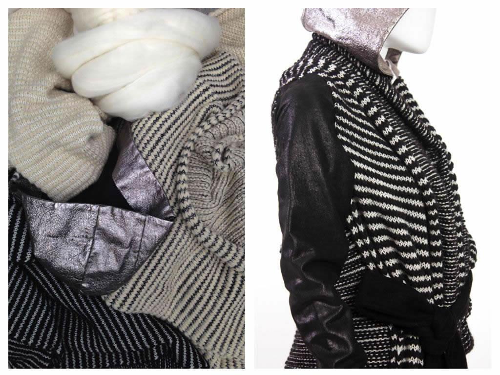 Kim Stumpf - Berlin Wool Week.002