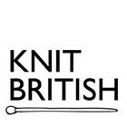 Knit-British