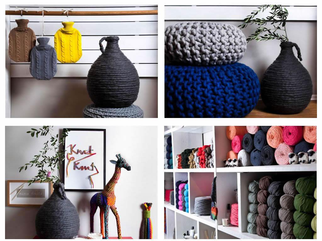 Knit Knit.002