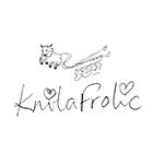 Knitafrolic