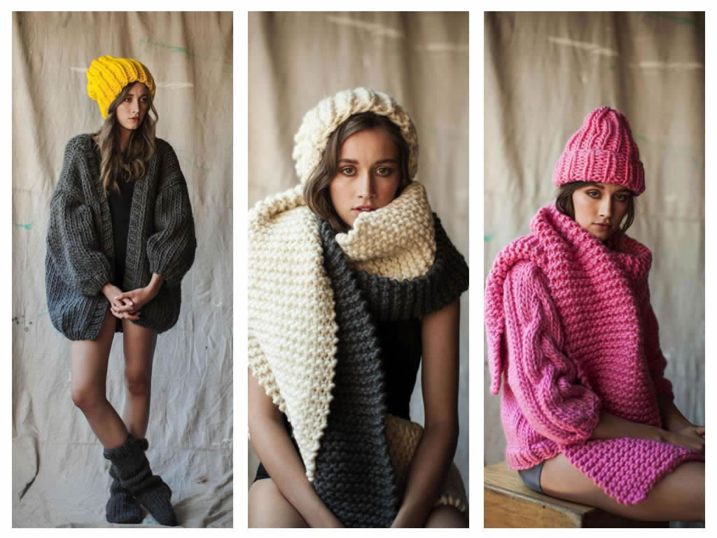 Knitwear from Australia with Belgian roots.001