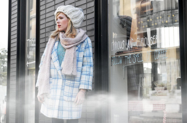 Veronique Leysen Maurice Knitwear