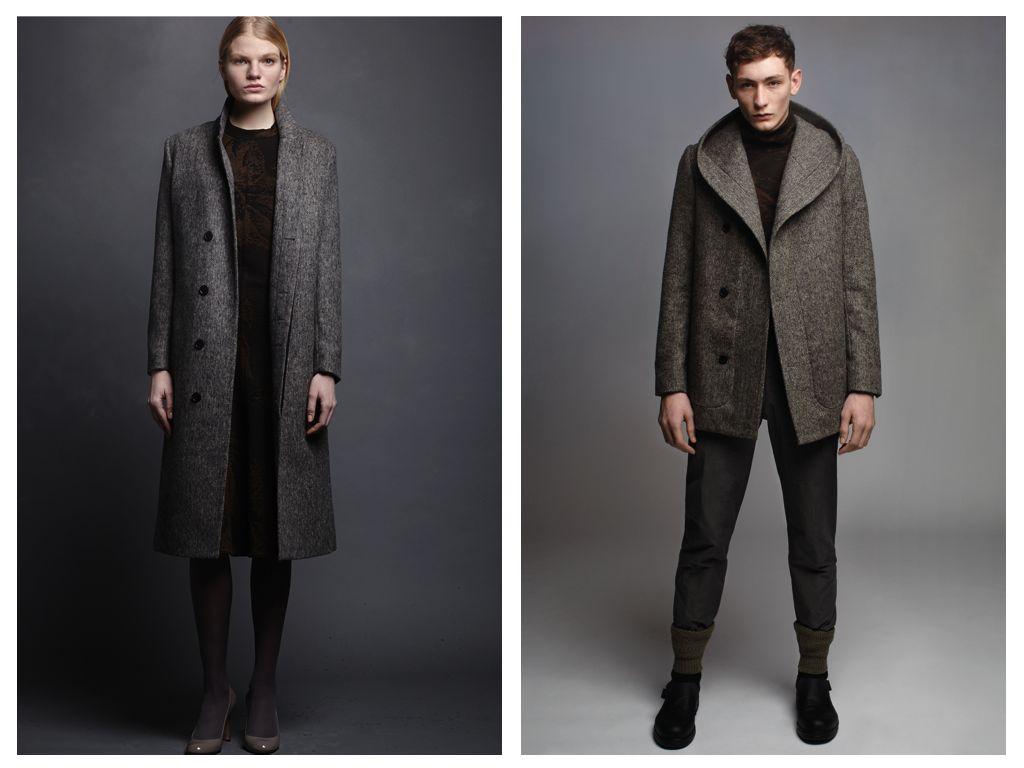 Wool Week Belgium – Stephan Schneider.002