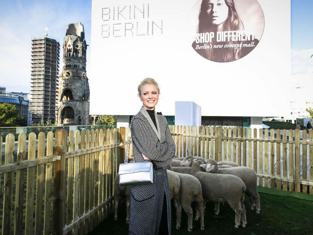 Wool Week Berlin.002