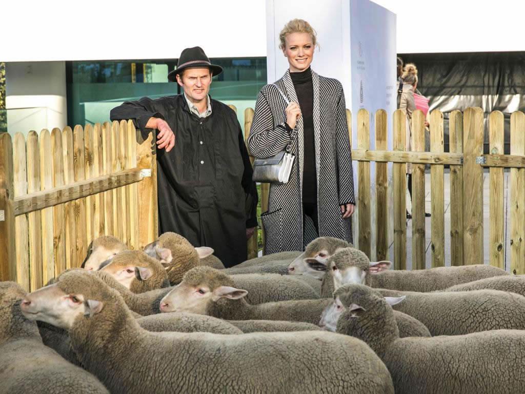 Wool Week Berlin.003
