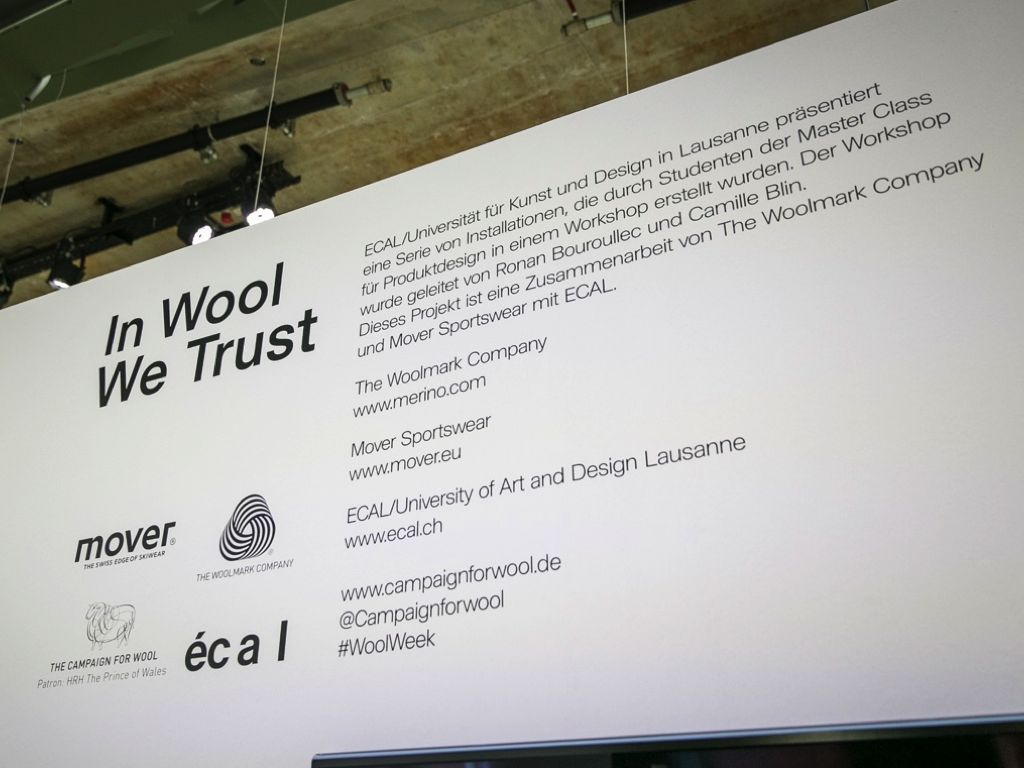 Wool Week Berlin.005
