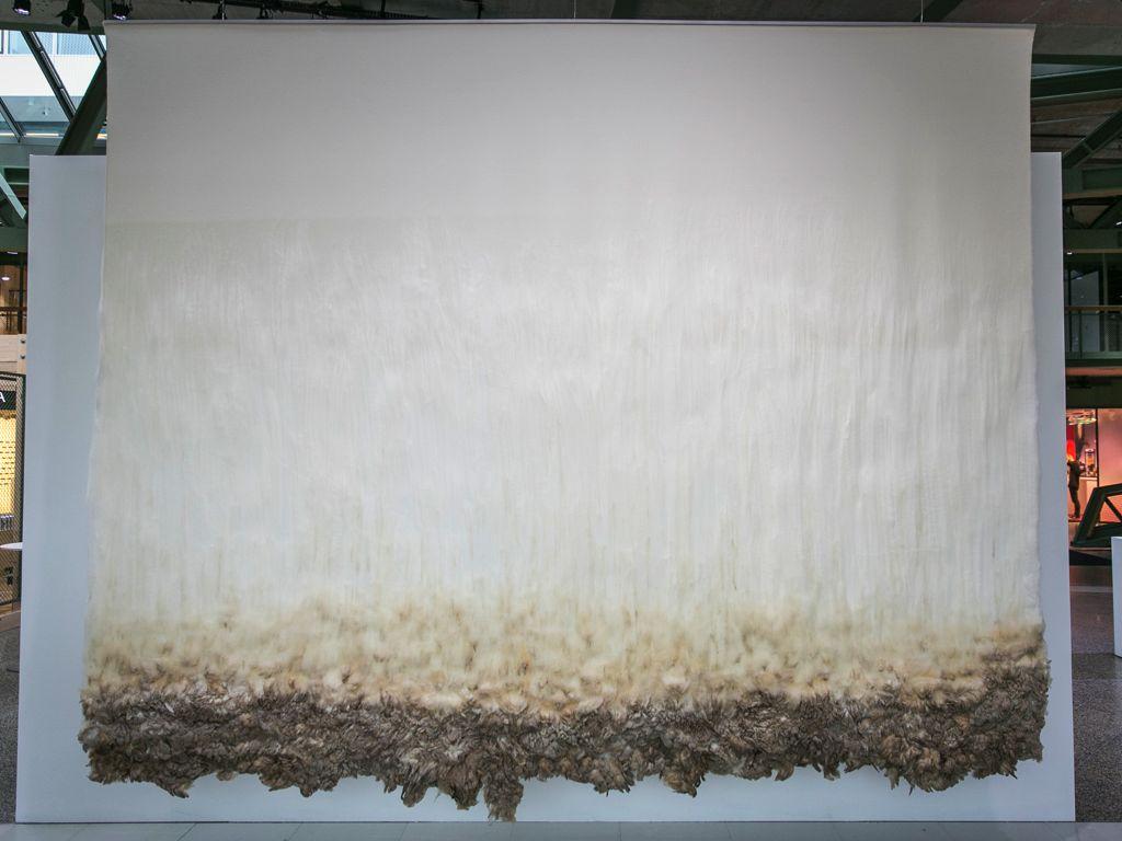 Wool Week Berlin.006