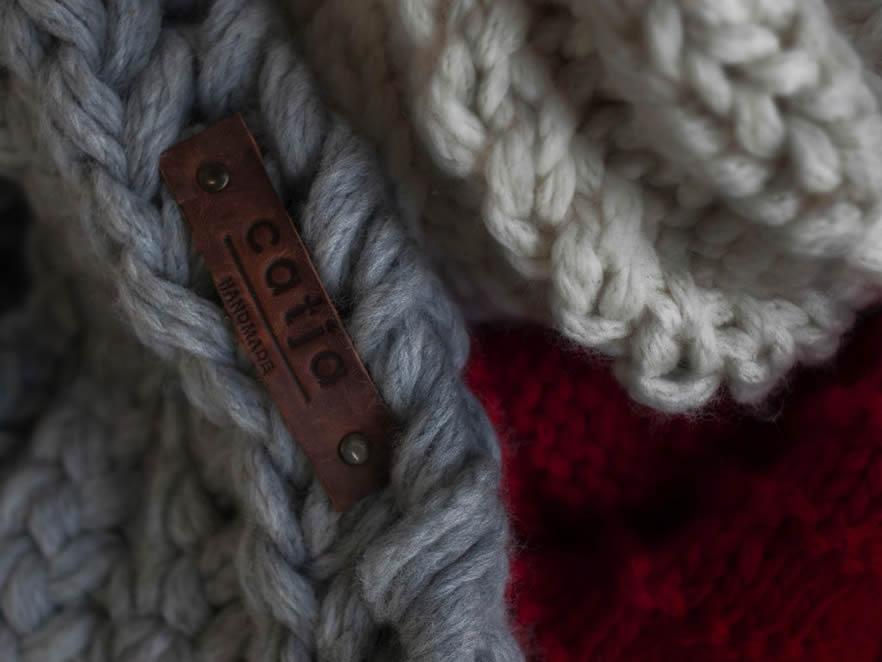Catja Knitwear - Wool Week Netherlands.001