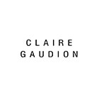 Claire-Gaudion