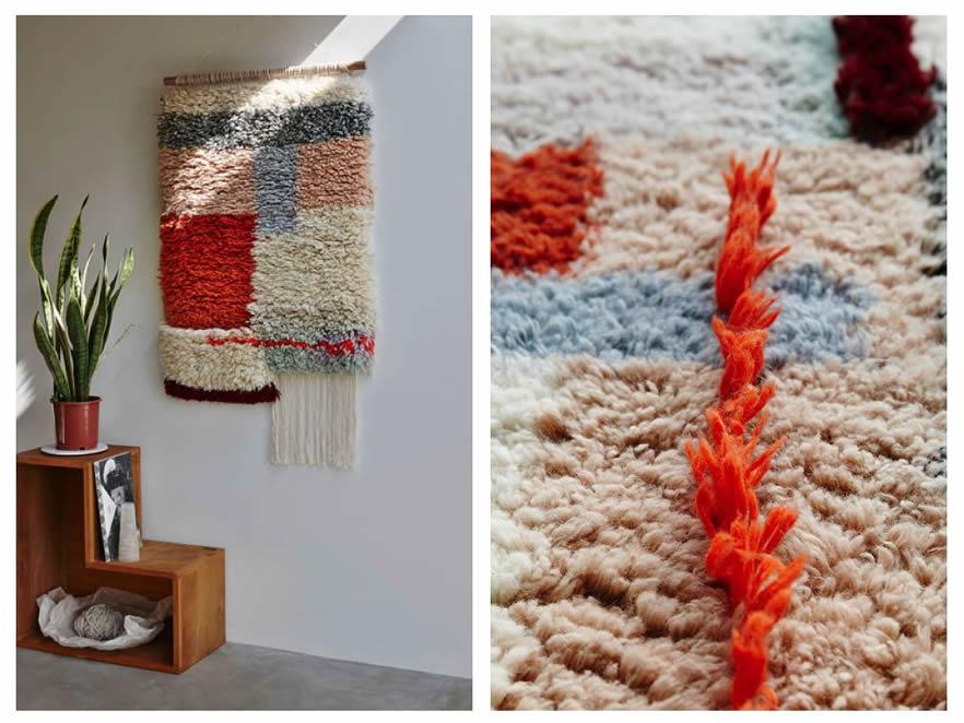 QA-Studio-Mae-Engelgeer-Wool-Week-Amsterdam.001