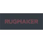 Rugmaker