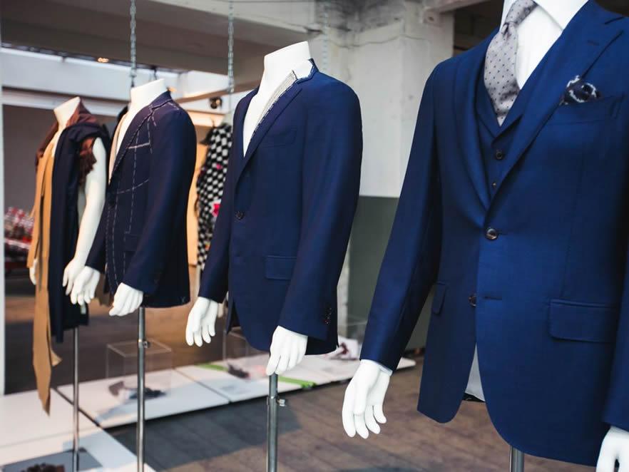 Suit-WWNL.002