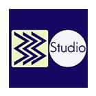 WWW-Studio