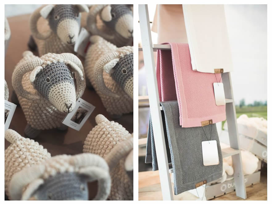Wool-Week-Amsterdam-Pop-Up-Shop.001