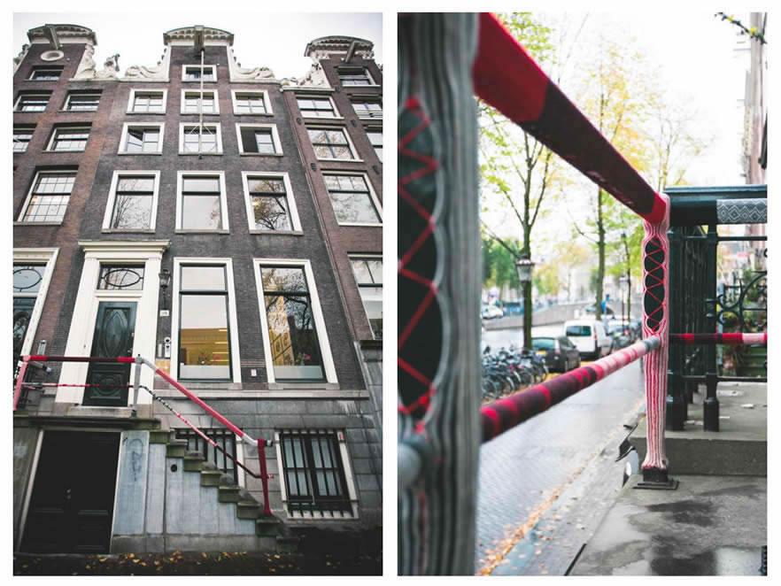 Wool-Week-Amsterdam-begint