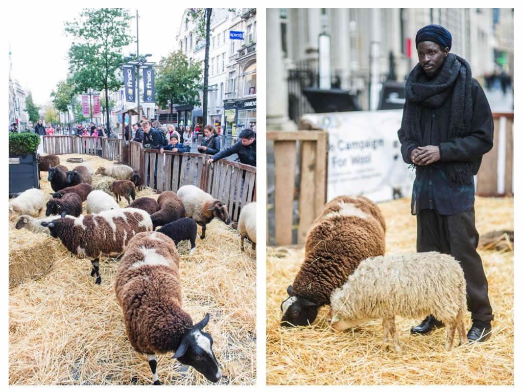 Wool Week Antwerp.006
