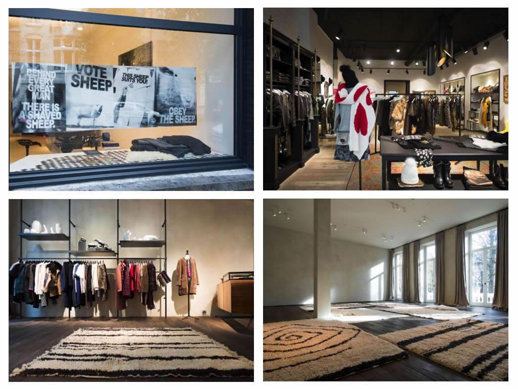 Wool Week Antwerp.007