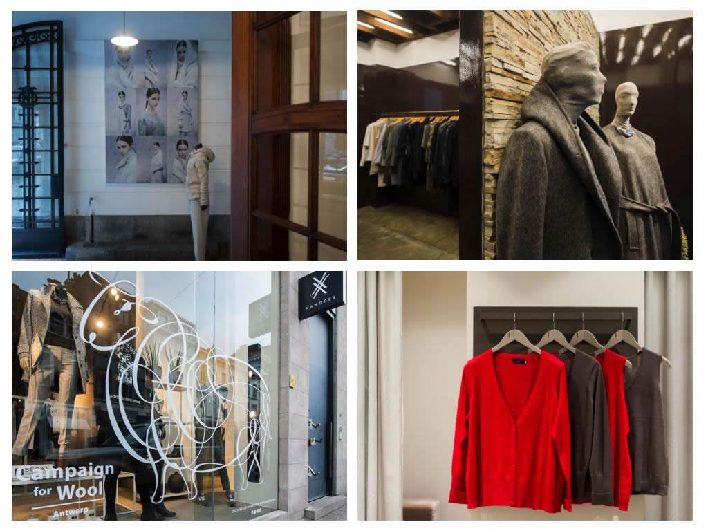 Wool Week Antwerp.008