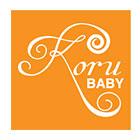 Koru-Baby