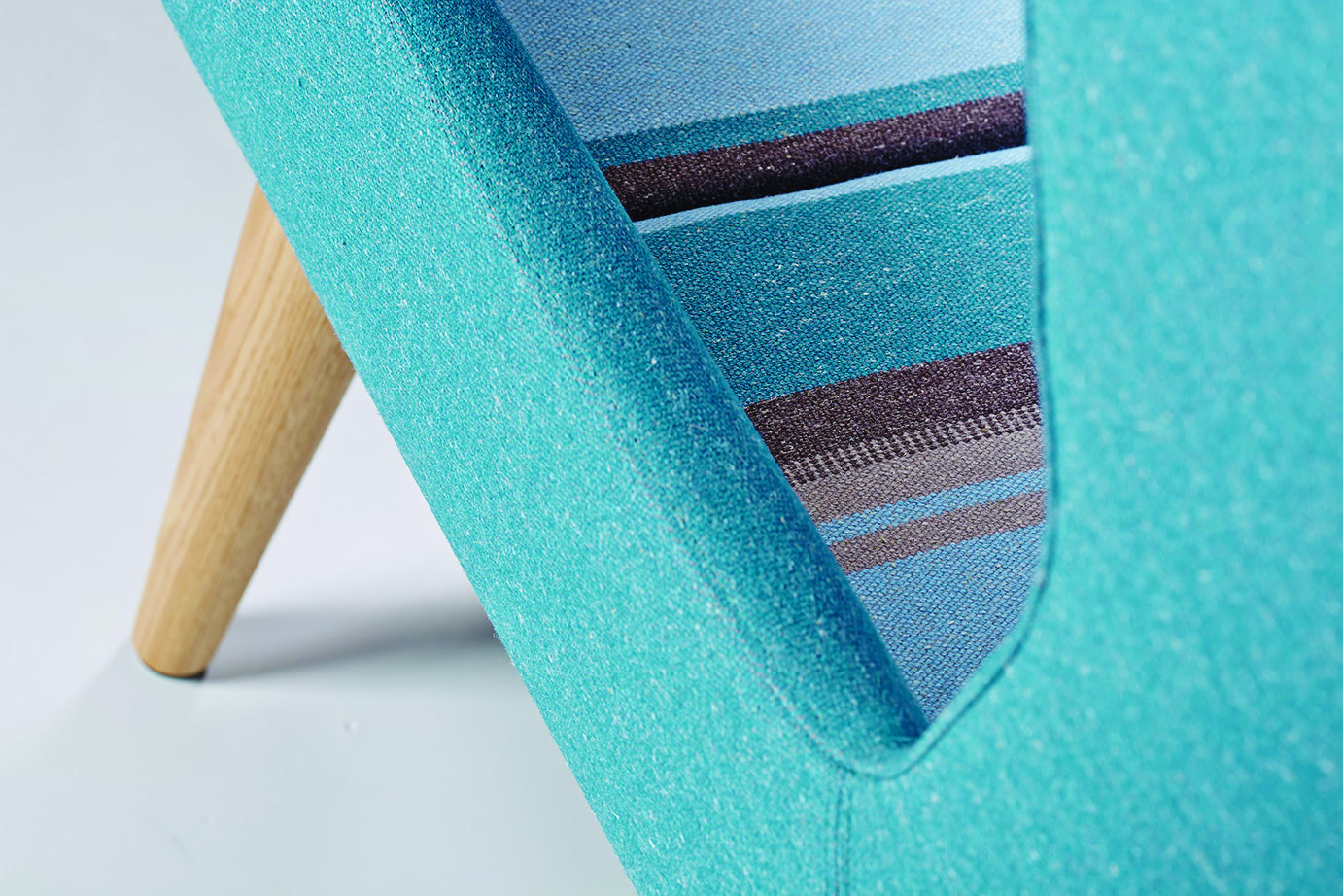 CAMIRA FABRICS (PRODUCT SHOOT 02.04.2014)