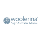 Cape Town Wool Week