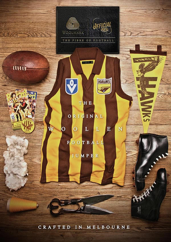 AFL_supporter_gear