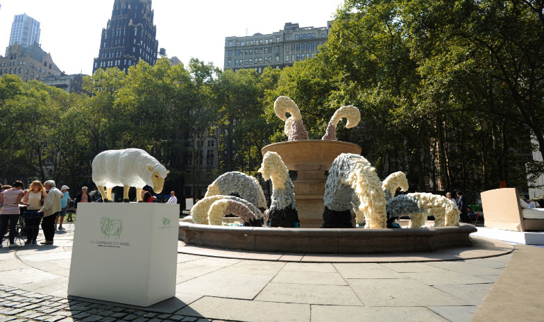Wool-Fountain-1