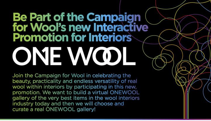one_wool_email_300_topbanner
