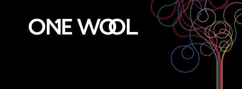 onewool3