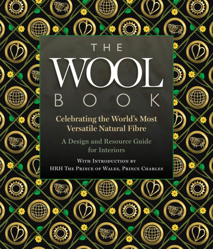 woolbook
