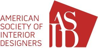 ASID New Logo