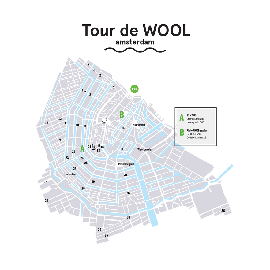 tourdewool_open