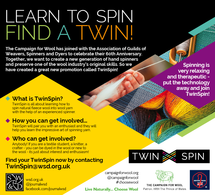 TwinSpin A4 poster 2jpg