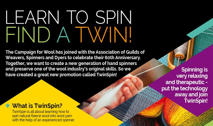 TwinSpin A4 poster 3jpg