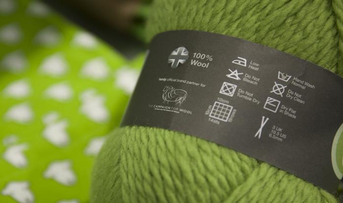 Wool2f