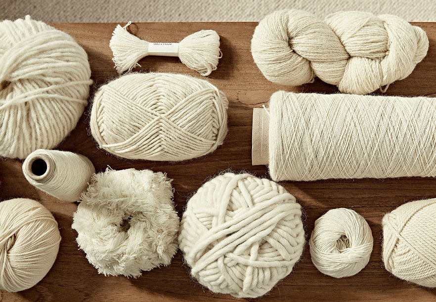 CFWNL CRAFTS WOOL YARN copy