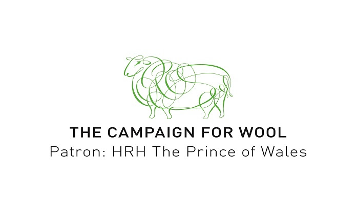 Wool Week Canada