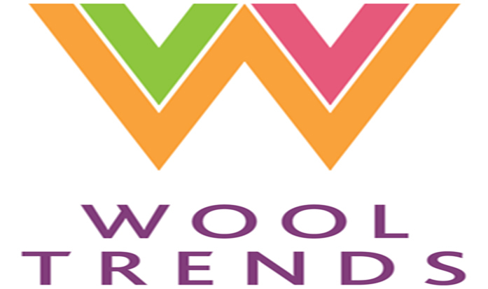 Wool Trends at The Flooring Show