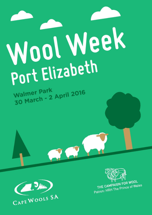 South Africa | Countries | Campaign for Wool