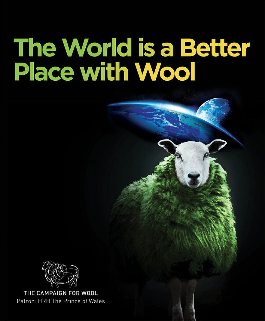 sheepscaled_world_Header_Logo