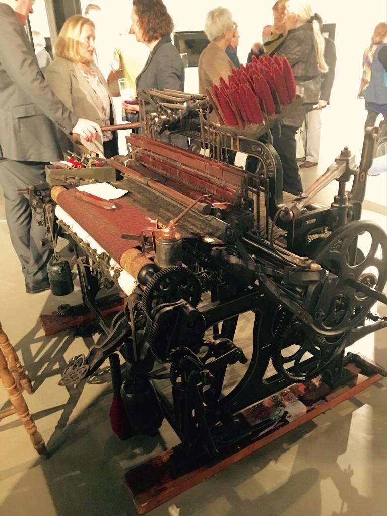 FullSizeRender loom