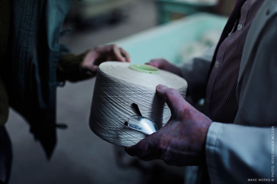 2013-09-19_FTS-Dyers_MakeWorks_StudioRoRo-1400