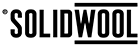 Solidwool_logo resized