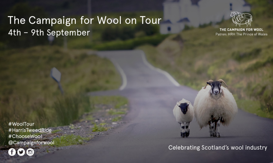 Wool Tour_FB_highlighted_1200x717_11052