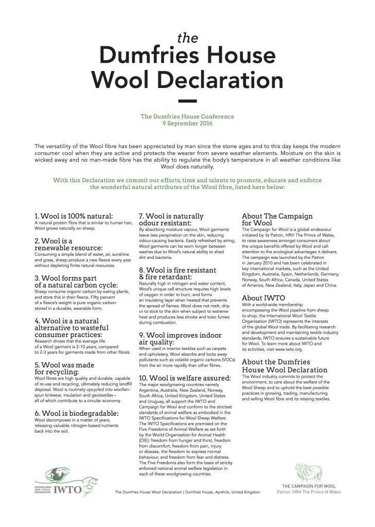 Dumfries Declaration A4 final 26Aug copy